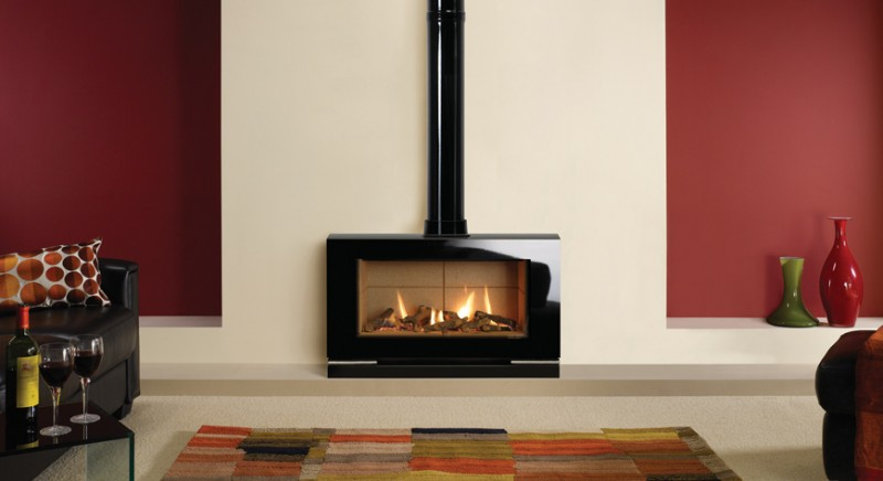 riva-vision-large-gas-stove-1-mi