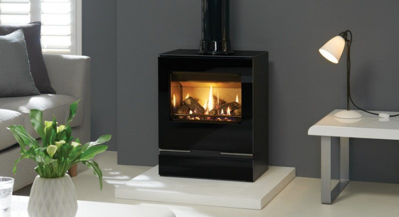 rivavision-medium-gas-stove-2-mi1