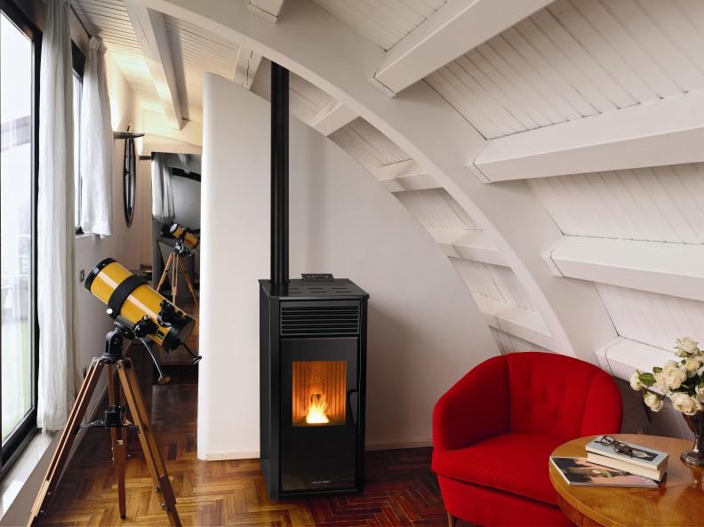 etampes energie po les jolly mec. Black Bedroom Furniture Sets. Home Design Ideas