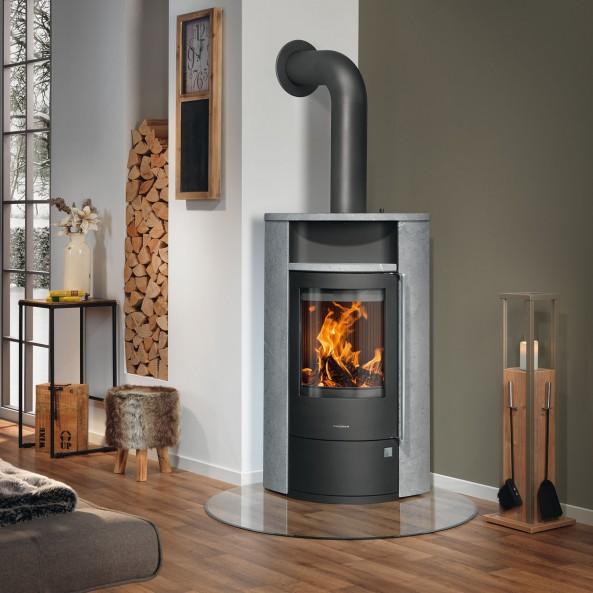 etampes energie po les oranier buches po le bois arkona w. Black Bedroom Furniture Sets. Home Design Ideas