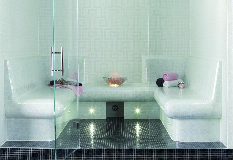 etampes energie hammam tylo hammam nordique france. Black Bedroom Furniture Sets. Home Design Ideas