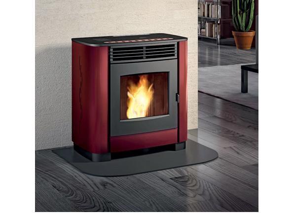 etampes energie po les superior artense. Black Bedroom Furniture Sets. Home Design Ideas