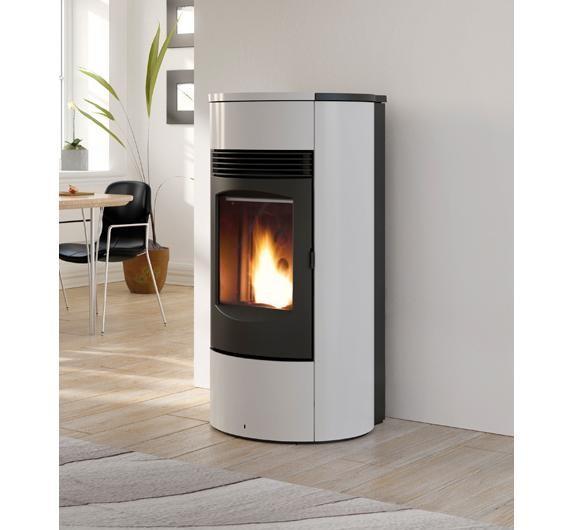 etampes energie po les superior artense granules solange. Black Bedroom Furniture Sets. Home Design Ideas